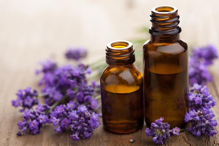 lavender_oil_720.jpg