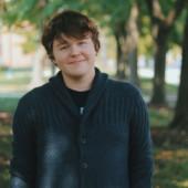 Drew Finney