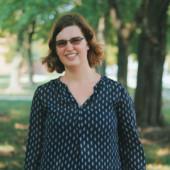 Molly Adamson