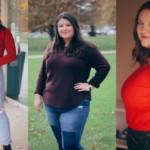 Fashion is Afraid of Fat