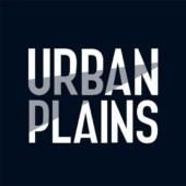 Urban Plains