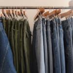 Retail Makes Haste on Waste