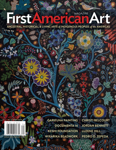 FAAM Issue 17