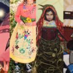 Celebrating Native Identity